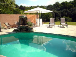 Anthony Walton Construcciones Pools